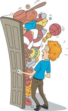closet-clipart-hoarder-6