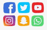 151-1514776_media-computer-icons-clip-art-sociales-symbol