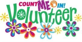 volunteer-clipart-free-clip-art-images1