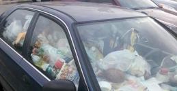 car-trash2_small