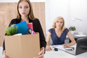 bigstock-Boss-Dismissing-An-Employee-G-102948992-300x200